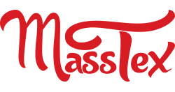 Masstex
